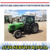 Thumbnail DEUTZ FAHR AGROCOMPACT F60 F70 F80 F90 WORKSHOP MANUAL