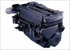 Thumbnail YANMAR 6CX-ETE MARINE DIESEL ENGINE WORKSHOP SERVICE MANUAL