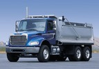 Thumbnail FREIGHTLINER BUSINESS CLASS M2 100 106 112 WORKSHOP MANUAL
